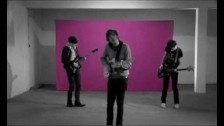 Two Door Cinema Club 'Something Good Can Work' music video