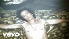 Velvet Revolver 'Slither' music video