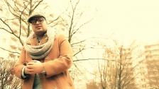 Albarazz 'Schicksalsschlag' music video