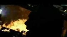 Soilwork 'Stabbing The Drama' music video
