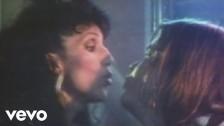 Meat Loaf 'Dead Ringer for Love' music video