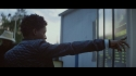 Raury 'Friends' Music Video