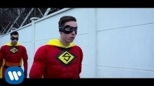 Shade 'Se I Rapper Fossero Noi (Shaday Edition)' music video