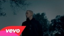 Eminem 'Survival' music video