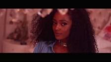 Ice Prince 'No Mind Dem' music video