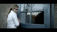 Marco Borsato 'Voorbij (Duet Met Do)' music video