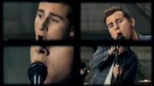 Capra 'Low Day' music video