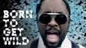 Steve Aoki 'Born To Get Wild' Music Video