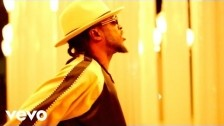 Yukmouth 'Thank You Lord' music video