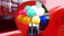 Simian Mobile Disco 'Audacity of Huge' music video