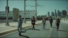 BIGBANG 'Loser' music video