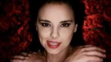 Chenoa 'Como Un Fantasma' music video