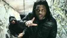 Fat Trel 'Devil We Like' music video