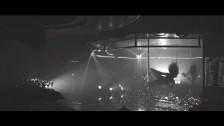 Goldfrapp 'Laurel' music video
