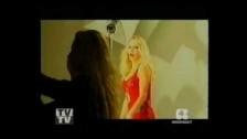 Spagna 'Mi Amor' music video