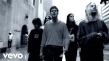 Audio Adrenaline 'Never Gonna Be As Big As Jesus' music video
