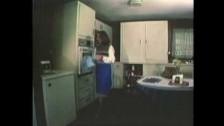 TOBACCO 'Creepy Phone Calls' music video