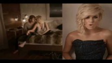 Kimberly Caldwell 'Mess of You' music video
