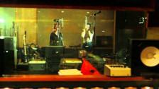 Belanova 'Tic-Toc' music video