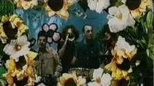 Ridillo 'Mangio amore' music video