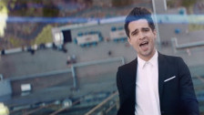 Panic! at the Disco 'High Hopes' music video
