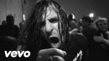 Lamb Of God 'Set To Fail' music video