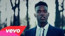 Luke James 'Strawberry Vapors' music video