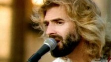 Kenny Loggins 'Conviction Of The Heart' music video