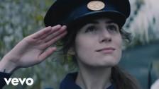 dodie 'Hate Myself' music video