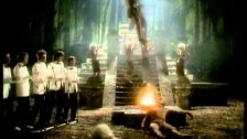 Electric Light Orchestra 'Hold On Tight' music video