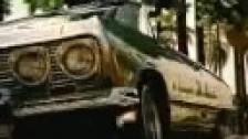Jayo Felony 'Nitty Gritty' music video