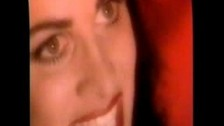 Diamanda Galás 'Do You Take This Man' music video
