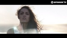 Borgeous 'Wildfire' music video