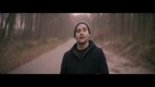 Bosse 'Immer so lieben' music video
