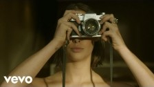 Tuka 'Tattoo' music video