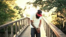 Stalley 'Sound of Silence' music video