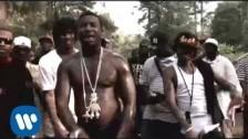 Gucci Mane 'Street Nigga' music video