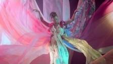 Morcheeba 'Gimme Your Love' music video