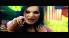 Mission Belle 'Dream' music video