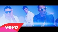 Maejor Ali 'Lolly' music video