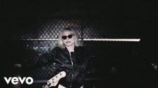 Blondie 'Long Time' music video