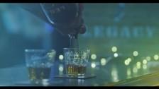 Jones & Fischer Band 'Poison' music video