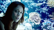 Fiona Apple 'Every Single Night' music video