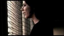 Dead Poetic 'New Medicines' music video