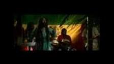 Johnny Dread 'Juke Them' music video