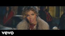 Jocelyn Alice 'I Know' music video