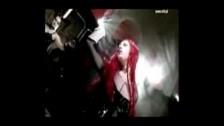 Encore (3) 'Le Disc Jockey' music video