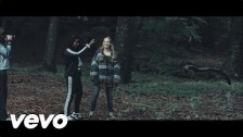 DNKL 'Otherside' music video