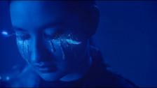 Stephanie Poetri 'How We Used To' music video