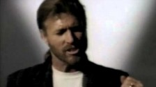 Bee Gees 'You Win Again' music video